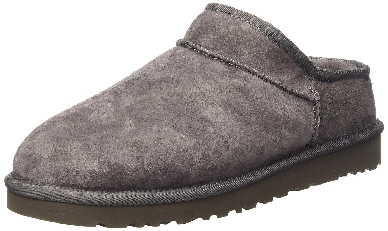 UGG AustraliaClassic Slipper - Botas para Mujer: Amazon.es: Zapatos y complementos