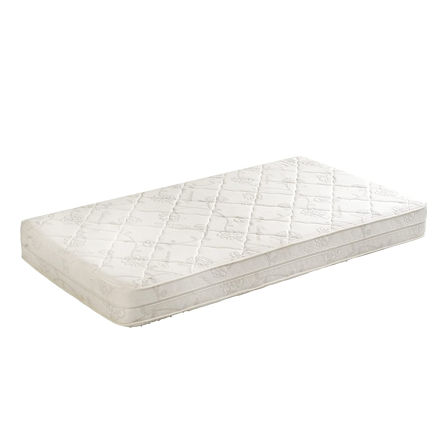 competitive price d10da 209e4 Amazon.com: Memory Foam Mattress RV 48