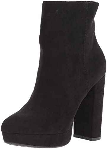 Women's Gigg Ankle Boot