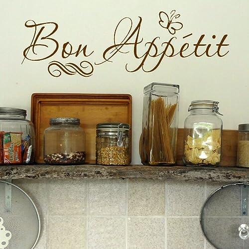Copper Kitchen Decor: Amazon.co.uk