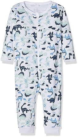 03620b1e0f74d Name It Grenouillère Bébé garçon  Amazon.fr  Vêtements et accessoires