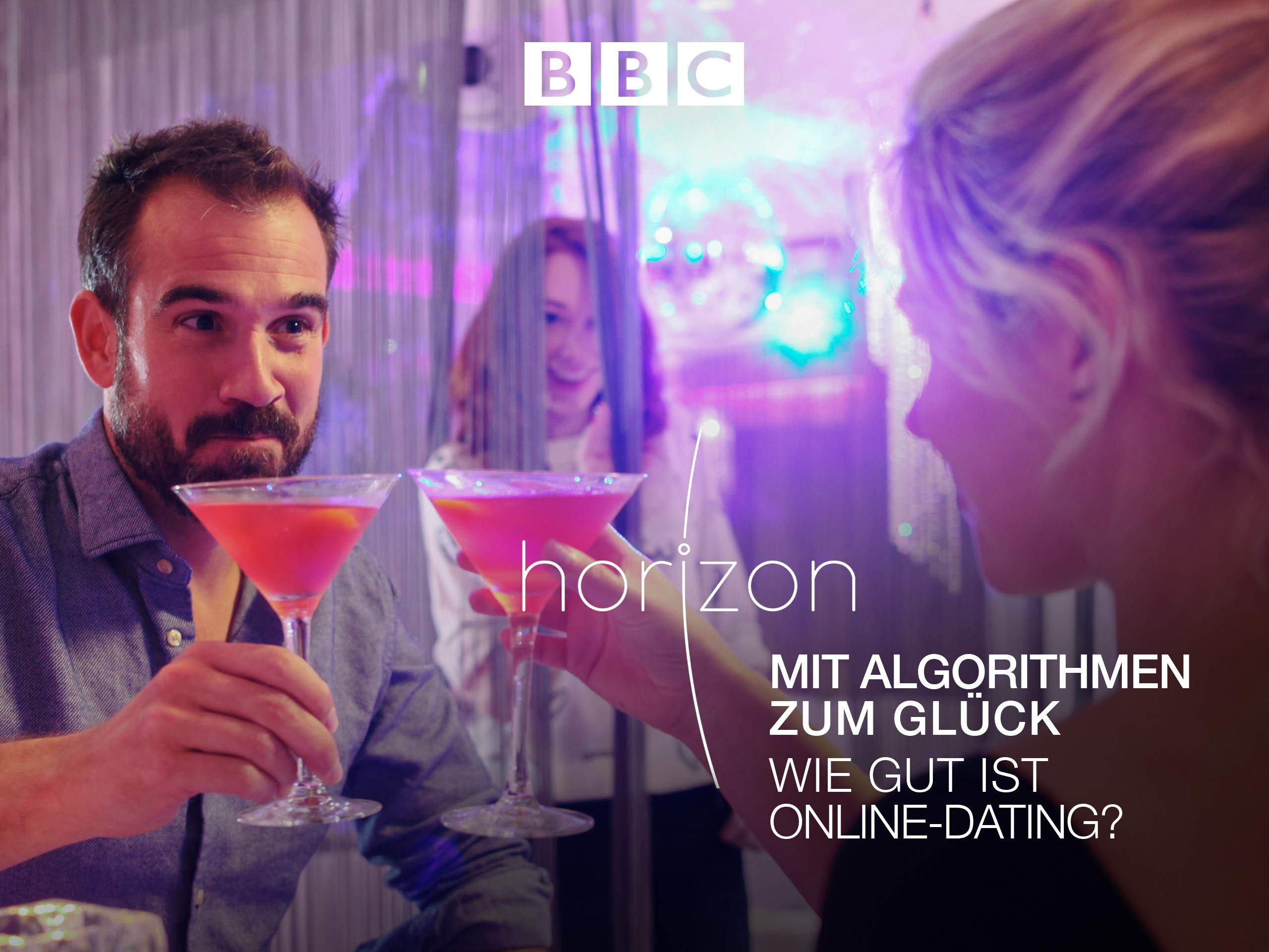 Online-Dating-Website Promo-Codes