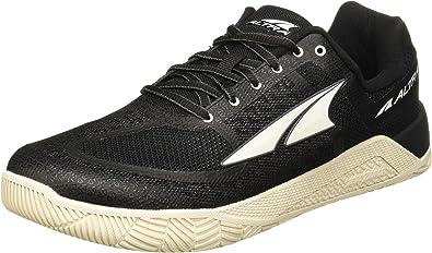 Altra Hiit XT Men's Cross-Training Shoe