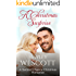 A Christmas Surprise: A Second Chance Christmas Romance