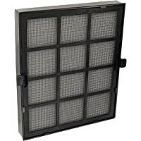 Winix 114090 17WC Air Purifier Filter