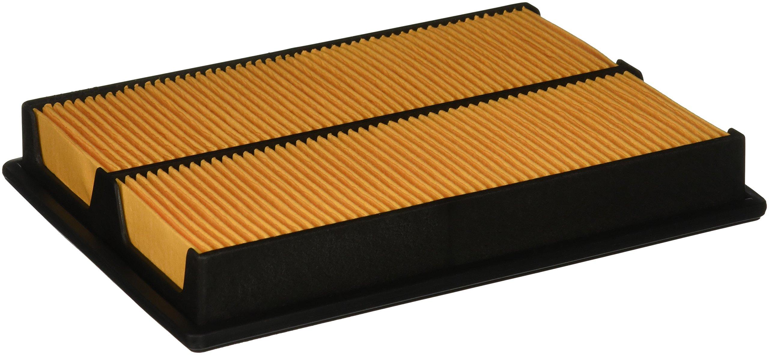 Stens Air Filter Combo / Honda 17210-ZJ1-842 (102-164)