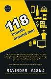 118 Brands Around Me !