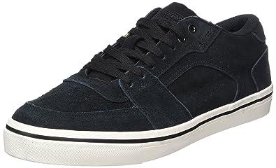 Dockers by Gerli Herren 42wa801 200100 Sneaker
