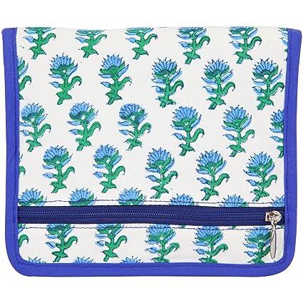 Amazon Knitters Pride 810021 Glory Interchangeable Needle Case