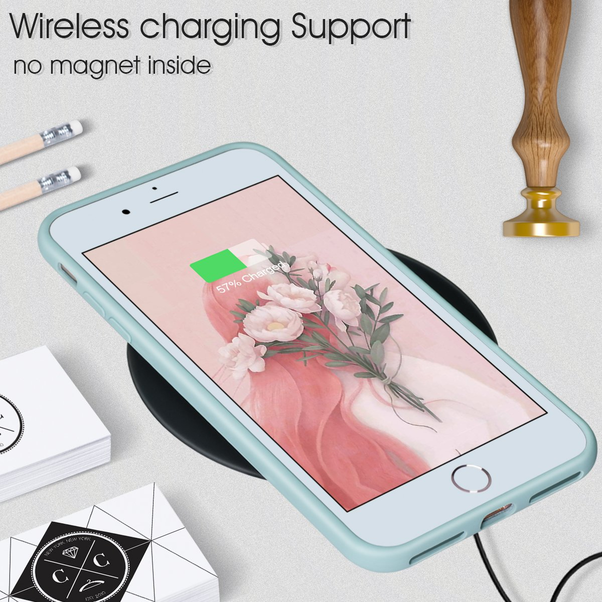 milprox iphone 8 case