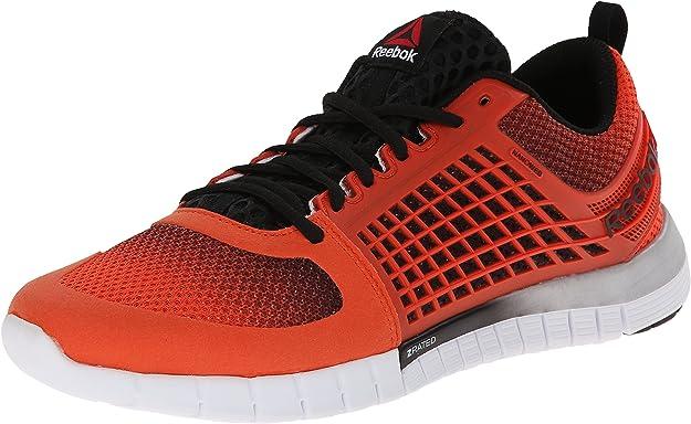 Reebok Men's ZQuick 2.0 Running Shoe