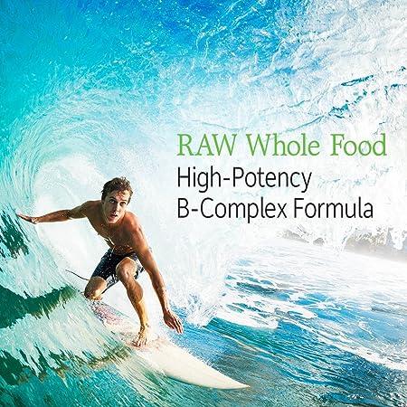 Garden-of-Life-Vitamin-B-Complex-Reviews