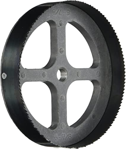 GREENLEE recessed light hole saw