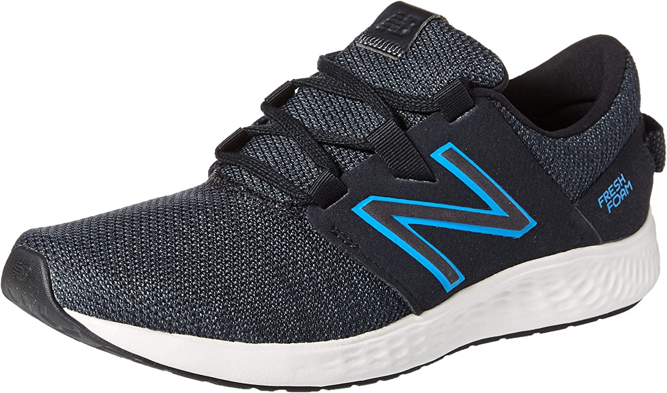 179 Best New Balance Running Shoes (October 2019) | RunRepeat