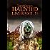Haunted Liverpool 19