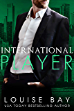 International Player (English Edition)