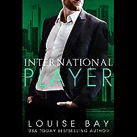 International Player (English Edition)