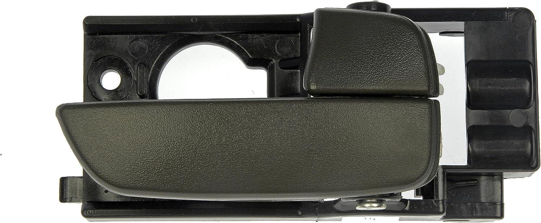Dorman 81117 Front Passenger Side Interior Door Handle