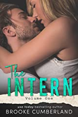 The Intern Vol. 1 Kindle Edition