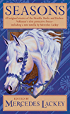 Seasons: All-New Tales of Valdemar (English Edition)
