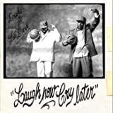 Laugh Now Cry Later [feat. Lil Durk] [Explicit]