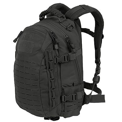 mk backpacks zombies key rh kooperationx com