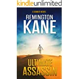 Ultimate Assassin (A Tanner Novel Book 28)