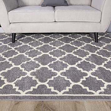 rugs carpet persian silver x area oriental actual grey itm rug