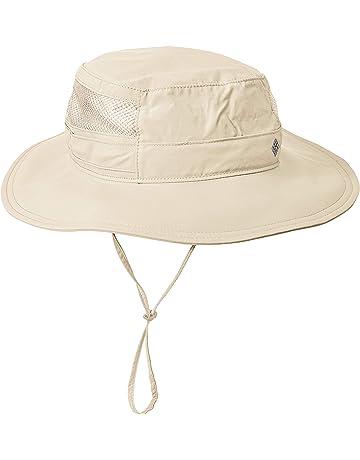 fcf3512df87 Columbia Unisex Bora Bora II Booney Hat