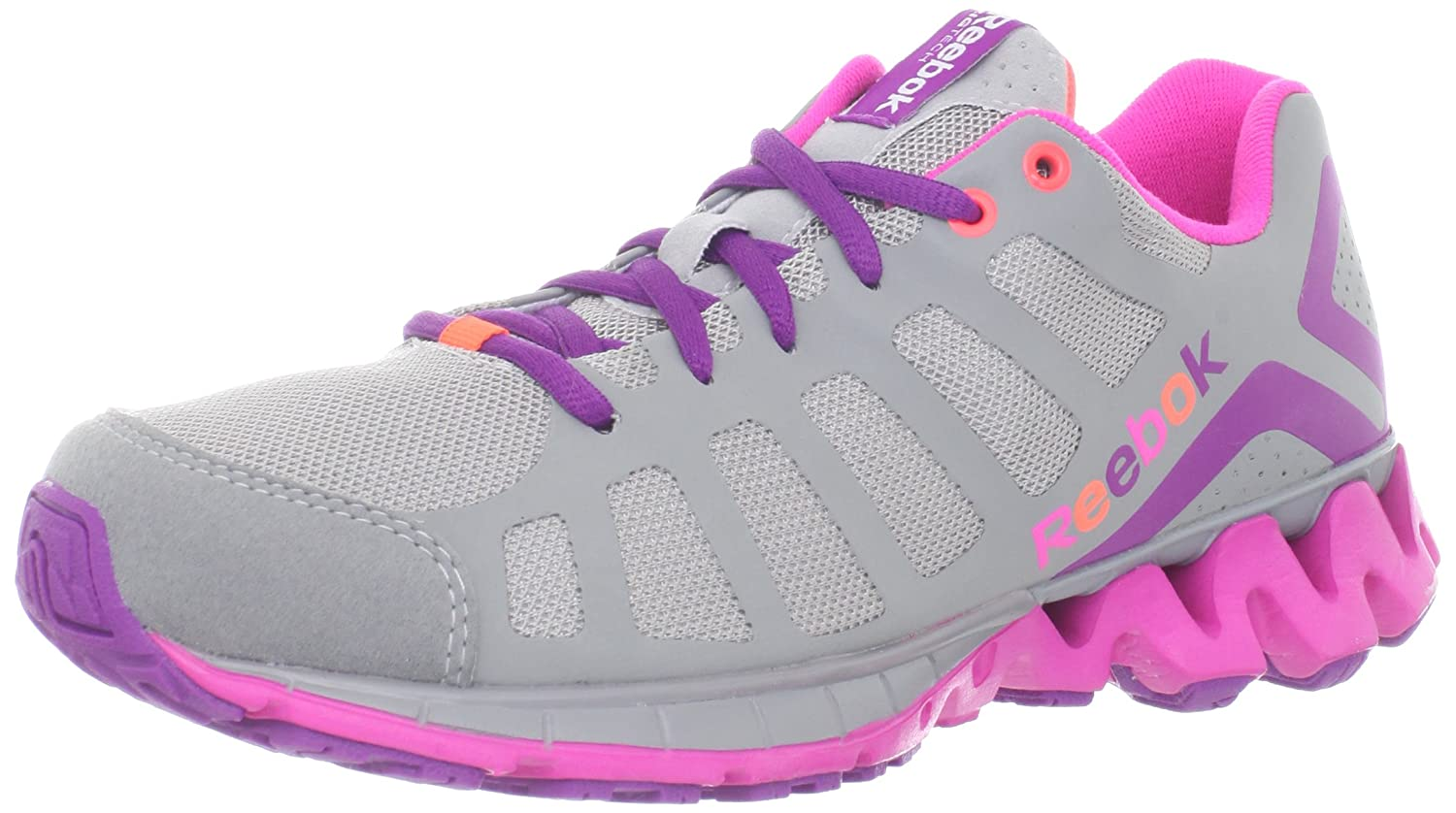 reebok zig zag shoes for women