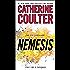 Nemesis (An FBI Thriller Book 19)