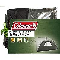 Coleman Event Pavillon Deluxe