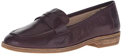 Nine West Women's Antonecia Loafers - 6 B(M) US