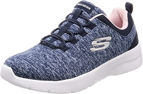skechers slip on tennis shoes