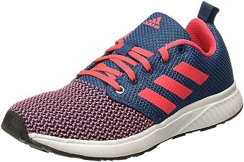 Buy Adidas Jeise Sports Running Shoe
