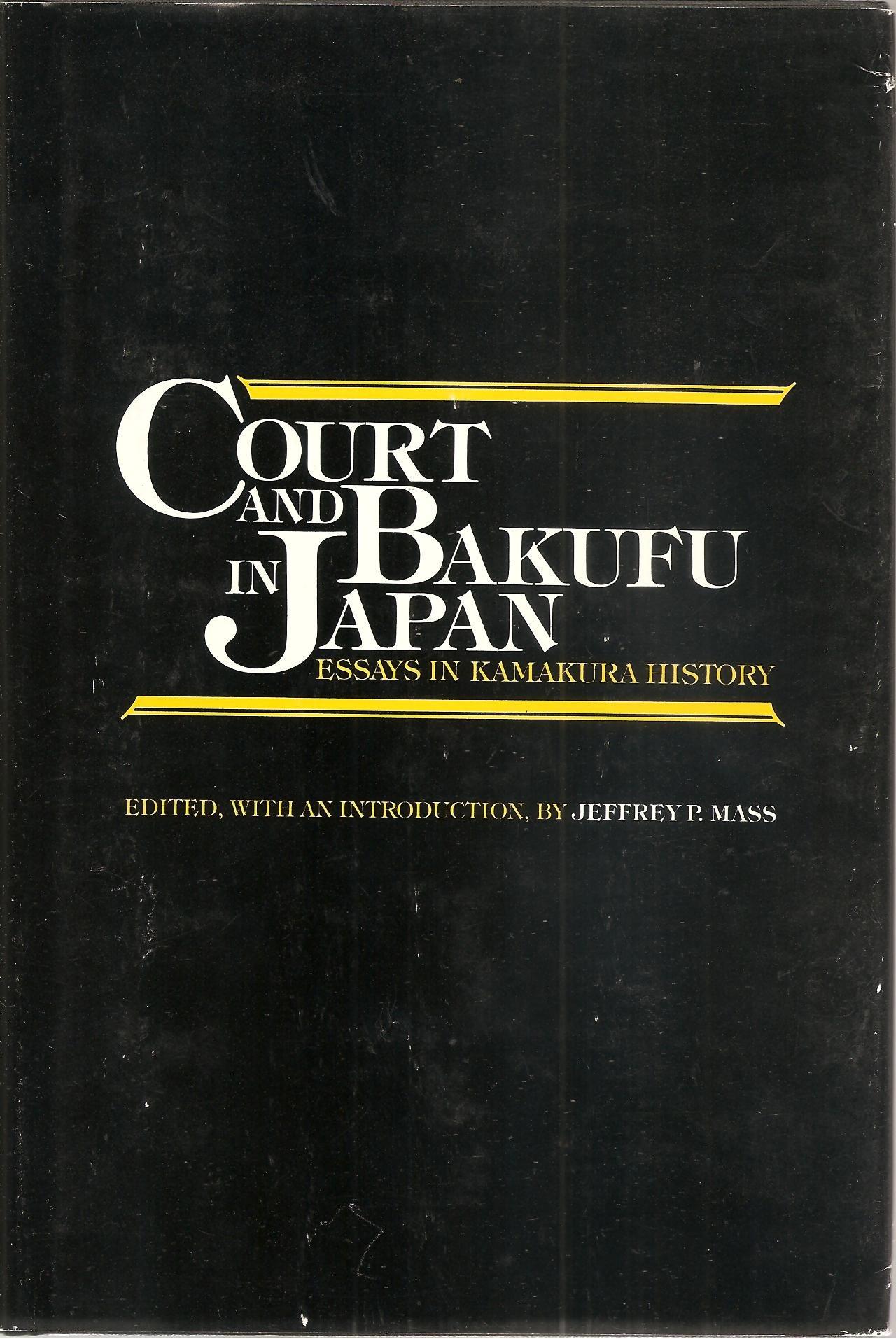 kamakura period social structure