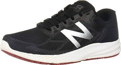 New Balance 490v6 Cushioning, Zapatillas de Correr para Hombre: Amazon.es: Zapatos y complementos
