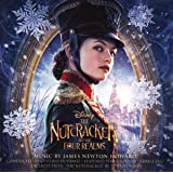 James Newton/Original Soundt Howard - The Nutcracker And The Four Realms