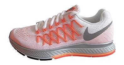 Nike Damen Air + Zoom Pegasus + 32 NWM Running Trainer 789694 Sneakers Schuhe