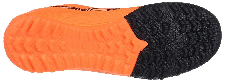Nike Unisex-Erwachsene Vaporx 12 Academy Fußballschuhe Tf Fußballschuhe Academy 3649d9