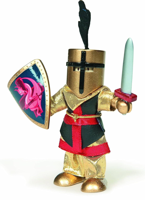 Le Toy Van Ritterburg - Le Toy Van Sir Barren