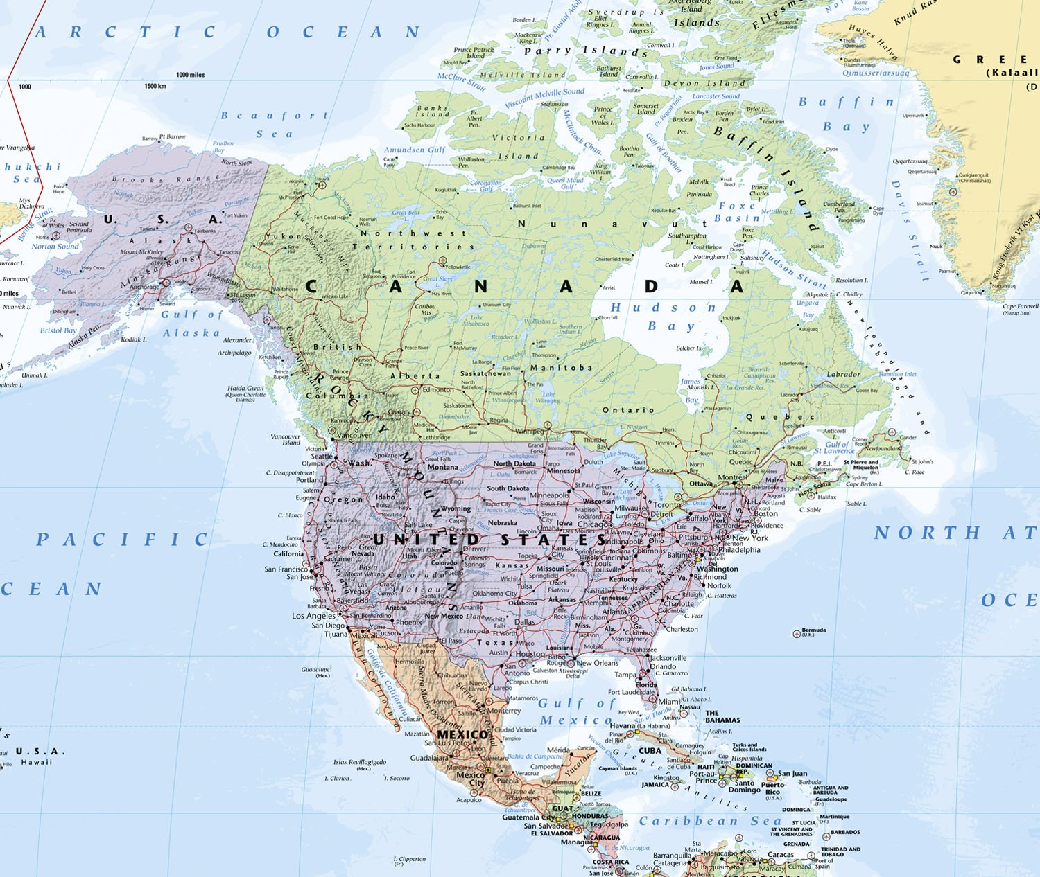 Collins the world paper wall map collins maps 8601404659546 collins the world paper wall map collins maps 8601404659546 amazon books gumiabroncs Choice Image