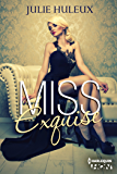 Miss Exquise (HQN)