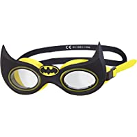 Zoggs Children's Dc Super Heroes Character Swimming Goggles
