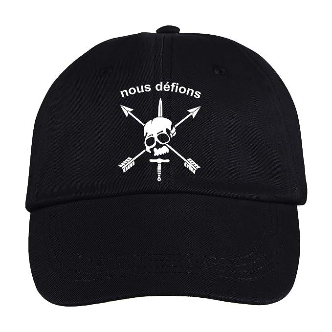 Pro Art Shirts Special Forces Cap