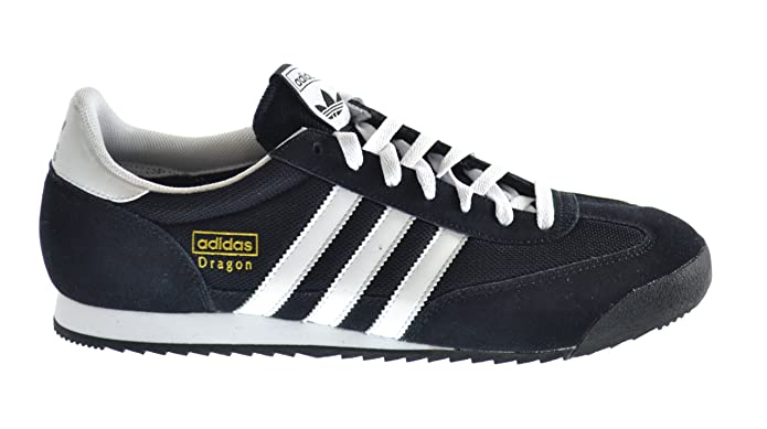 477c39dc12d75 adidas dragon white black on sale   OFF51% Discounts