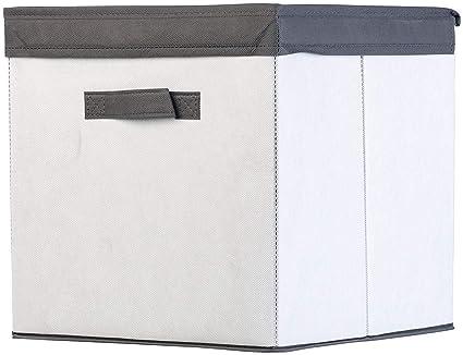 3D Tier1 S//18-20 Zoll OSVINO Koffer Abedeckung Schutzh/ülle 3D Tier-Serie elastisch mit Rei/ßverschluss f/ür 18-28 Zoll Reisekoffer