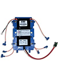 CDI Electronics 113-4985 Johnson/Evinrude Power Pack-6 Cyl (1991-2006)