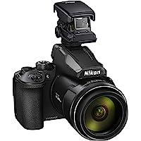 Nikon DF-M1 Dot Sight, Black