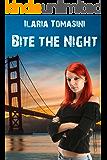 Bite the Night